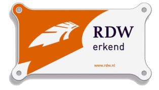 rdw_erkend_bedrijf - kriekaard autos