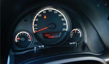 Volkswagen Up / 2014 / 62.354 KM vol